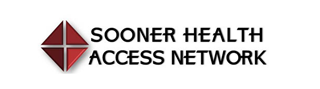 Sooner Health Access Network